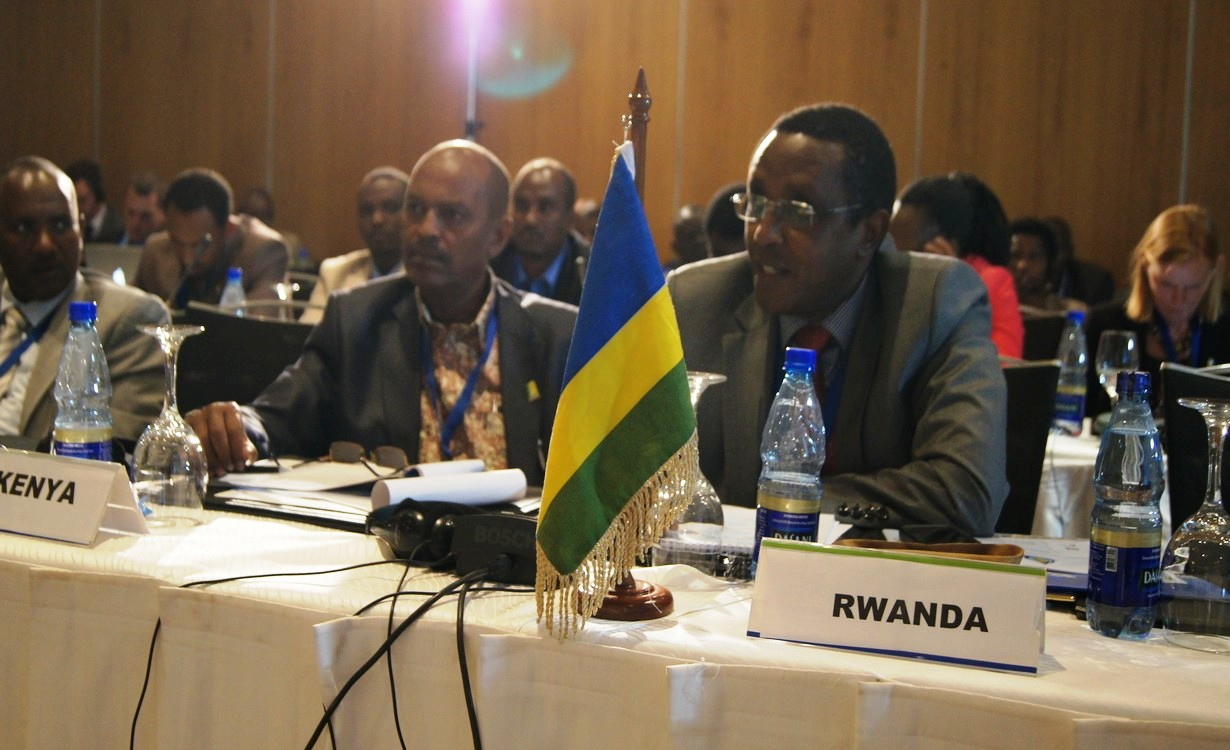 NBDF-_photo_Rwanda-Minister_resized