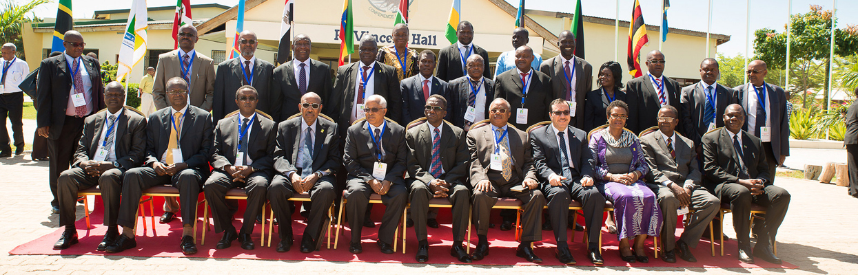 Annual-Nile-Council-of-Ministers-meeting