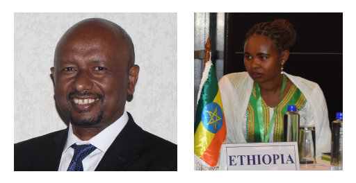 R-R-Redone_Slider_Ethiopia_takes_over_leadership_of_NELCOM