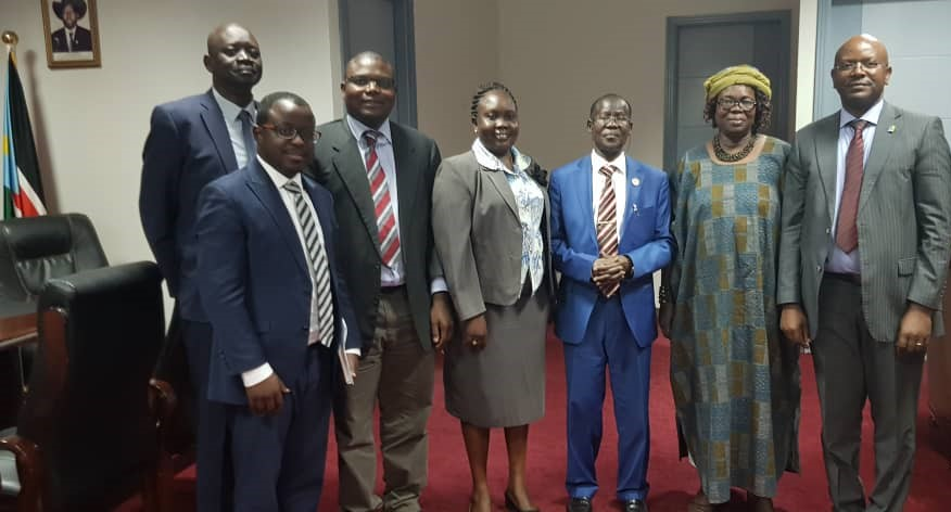 Edited_Meeting_the_VP_South_Sudan_5